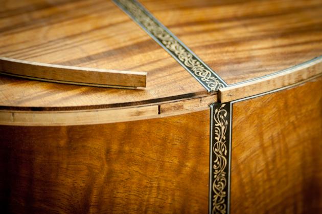 custom-baritone-ukulele-1