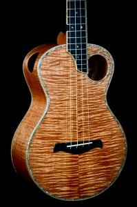 custom-koa-ukuleles-2