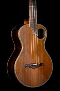 brazilian-rosewood-tenor-ukulele-1