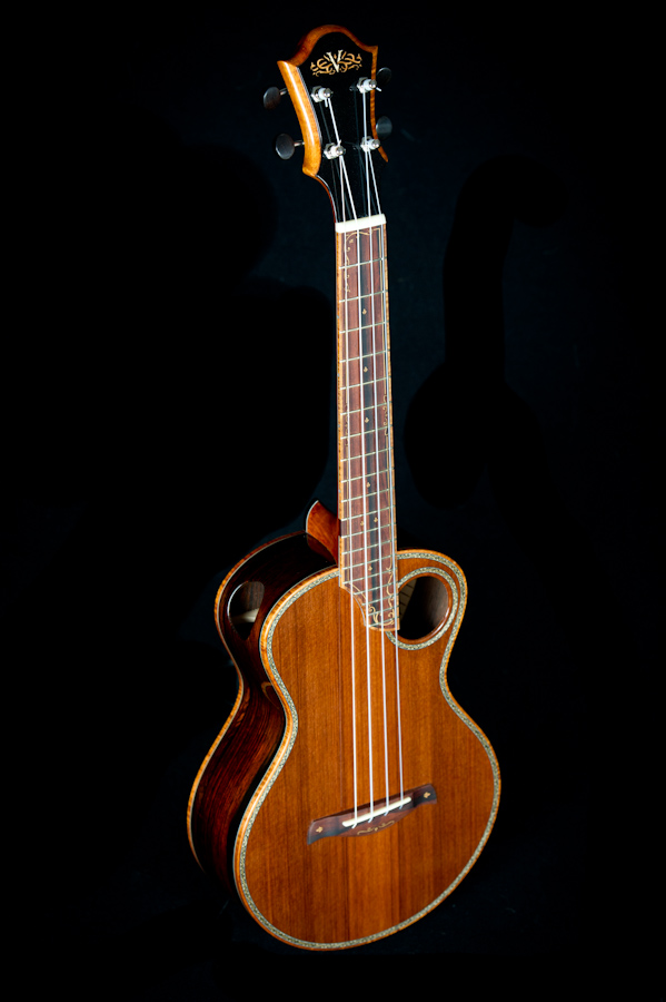how to play breakdown by jack johnson on ukulele