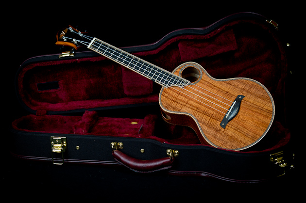devine-ukuleles-tenor--6