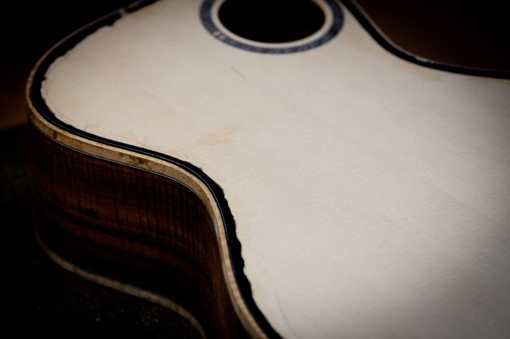 ukulele-spruce-top