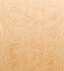 Engelmann Spruce Wood
